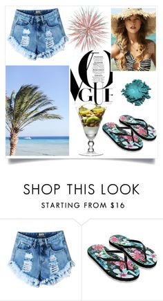 """""""Bez naslova #2"""" by lili-876 ❤ liked on Polyvore featuring Accessorize"""