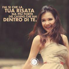 #41 #RidereFaBeneAllaSalute #FelicementeStressati #HappyFitness #YogaDellaRisata www.felicementestressati.it