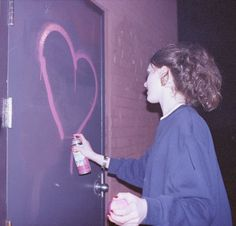Olivia Bee's new photo book Kids in Love exposes the essence of being a teenage girl in the raw. The series of photographs, which Bee began colle. Olivia Bee, Night Aesthetic, Aesthetic Photo, Aesthetic Pictures, Purple Aesthetic, Teenage Wasteland, Kids In Love, Teenage Dirtbag, Fotos Goals