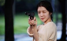 """[Orion's Daily Ramblings] Jung In-sun Wields Danger in First Stills for """"Terius Behind Me"""" Korean Drama Movies, Korean Dramas, Jung In, Behind, Kdrama, Thats Not My, Sun, Pictures, Gallery"""