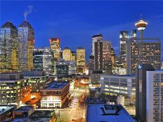 17th Floor, City View from Colours for $369,000!! Contact Amy at 403-607-7663 or info@amycheong.ca for more photos or details!