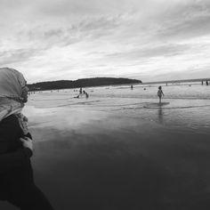 Beach n me