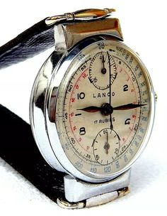 Cool Watches, Watches For Men, Watch Belt, Watch Necklace, Mens Fashion Suits, Automatic Watch, Vintage Watches, Digital Watch, Luxury Watches