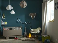 Room painting: 20 decorative colors to repaint walls
