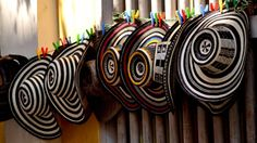 A Guided Tour Of Colombian Music, From The Mountains To The Coasts