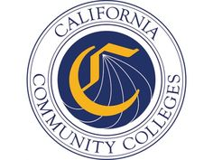 CA Community College Board Loosens Accrediting Agency Regulations ...
