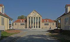 Dresden Hellerau Festspielhaus 0906.jpg