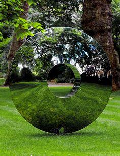david-haber-polished-steel-sculpture-437x569