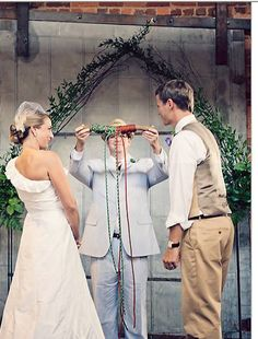 67 best Unity Ceremony Ideas for Weddings images on Pinterest in ...