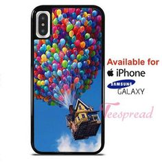 7 best images i phone cases, phone cases, iphone cases