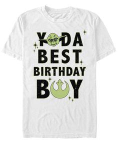 Theme Star Wars, Star Wars Party, Birthday Shirts, Boy Birthday, Birthday Ideas, Disney Birthday Shirt, Birthday Goals, Fourth Birthday, Star Wars Birthday Cake