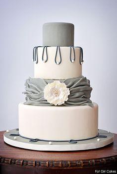 wed cake8