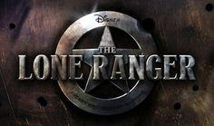 The Lone Ranger: una nuova clip dal film