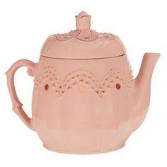 Vintage teapot warmer new for fall/winter 2014  www.juliabeavers.scentsy.us/buy