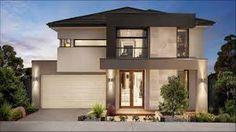 Resultado de imagen para imagenes de casas bonitas