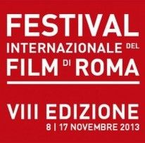 Fewer Premieres and Smaller Budget for the 2013 Rome Film Festival
