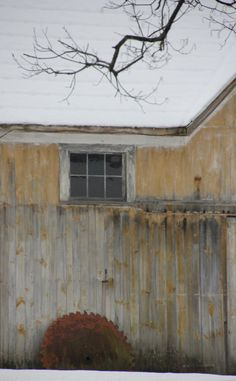 Images about yellow barns on pinterest barns yellow and southwick