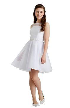 0043674e4246 De 7 bedste billeder fra Konfirmations kjoler