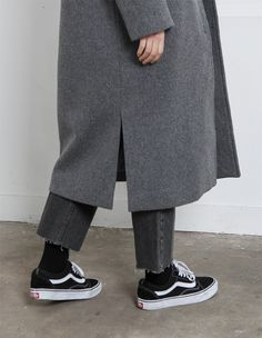 Die 83 besten Bilder von Hypebeast | Outfit, Streetwear mode