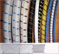 Sytex cuerda elástica, elástico cuerda elástica de Shinyoung Tex Company portal B2B y al por mayor de productos Corea del Sur.