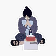 Pop Stickers, Plastic Stickers, Printable Stickers, Outline Drawings, Bts Drawings, Foto Jungkook, Foto Bts, Bts Jungkook Birthday, Bts Aesthetic Pictures