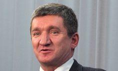 Wenderlich przeżył zamach w Kirgizji!    http://www.sld.org.pl/aktualnosci/1825-wenderlich_przezyl_zamach_w_kirgizji_super_express.html