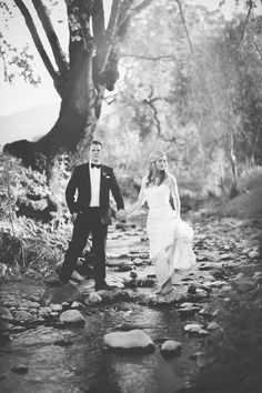 napa, winery wedding, bride and groom  BrittRene Photo » lifestyle photographer