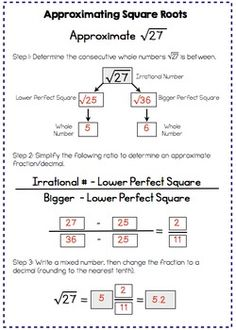 likewise K to 12   Grade 8 Math Learner Module further Estimating Square Roots Worksheet   Homedressage as well  furthermore 10 Best math images   Calculus  Math  High maths moreover Exponents and Radicals Worksheets   Exponents   Radicals Worksheets moreover  as well Simplifying Square Roots When not a Perfect Square   Video   Lesson also Search for a Worksheet likewise Square Roots of Perfect Squares   Interactive Notes   Daily Quizzes further Exponents and Radicals Worksheets   Exponents   Radicals Worksheets together with  furthermore Original 1 Free Worksheets For 4th Grade Grammar Perfect Square 8th moreover perfect square worksheets 8th grade – marinaradet info further Alge Worksheets   Free    monCoreSheets additionally . on perfect square worksheets 8th grade