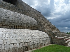 #Edzna #MayanRuins ► http://mayanexplore.com/top_places_det.php?m=52=1