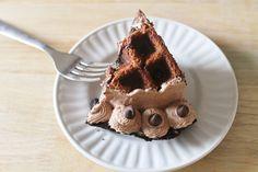 chocolate_cheescake_waffle_pie-431.jpg