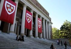 At Harvard, children of wealthy families vastly outnumber the poor. Is that a problem? -- Harvard defends its preferences for the relatives of alumni and donors, arguing they help fund financial aid programs. Boston University, Harvard University, Harvard Dorm, College Fun, College Students, College Life, College Packing Lists, Cincinnati Reds Baseball, Study Break
