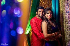 Stafford, TX South Asian Wedding by MnMfoto Wedding Photography