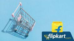 Flipkart Introduces 'Dark Stores' Deliveries For Overcoming Competitors  For more information click above link...  #indianstartups #flipkart #darkstoredelivery #startup #startupbusiness #startupsnews #latestnews #startupidea #startupindia #entrepreneur #onlinebusiness #startupstory #successstories