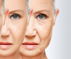 Due to aging, the collagen and elastin structure of the skin loses elasticity which causes sagging skin. Here are a few home remedies for sagging skin.