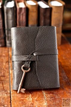 15. #Journal … - 30 Best Inexpensive #Gifts for Women ... → #Lifestyle #Friend