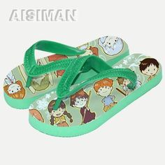 Customized design heat transfer printing gift rubber sandal flip flopFlip flops wholesale from China ManufacturerWelcome to place your order with a competitive price Custom Flip Flops, Rubber Sandals, Thing 1, Womens Flip Flops, Heat Transfer, Design Your Own, Flipping, Custom Design, Lunch Box