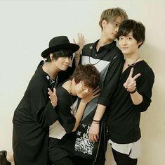 Natsuki Hanae, Terror In Resonance, Actor Studio, Cosplay Boy, Photography Poses For Men, Hot Anime Boy, Japanese Boy, Rap Battle, Kawaii