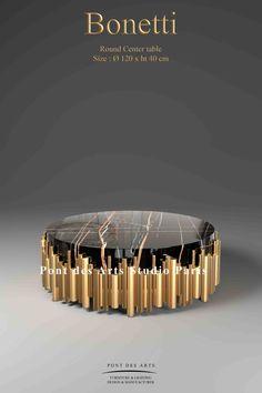 Art Furniture, Studio Paris, Mobile Bar, Diy Resin Crafts, Table Sizes, Beautiful Dream, Center Table, Console Table, Artisan