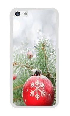 Cunghe Art Custom Designed White TPU Soft Phone Cover Case For iPhone 5C With Christmas Gifts Thread Phone Case https://www.amazon.com/Cunghe-Art-Custom-Designed-Christmas/dp/B016BAQODE/ref=sr_1_575?s=wireless&srs=13614167011&ie=UTF8&qid=1467014947&sr=1-575&keywords=iphone+5c https://www.amazon.com/s/ref=sr_pg_24?srs=13614167011&rh=n%3A2335752011%2Cn%3A%212335753011%2Cn%3A2407760011%2Ck%3Aiphone+5c&page=24&keywords=iphone+5c&ie=UTF8&qid=1467014981&lo=none