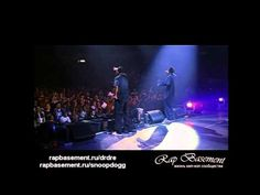 ▶ The Up In Smoke Tour (Full)  Dr. Dre, Snoop Dogg, Eminem, Ice Cube