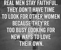 Thats right mine Divorce Humor, Dating Humor, Dating Advice, Real Men Quotes, Best Quotes, Funny Quotes, Dating Again, Dating After Divorce, Molly Hatchet