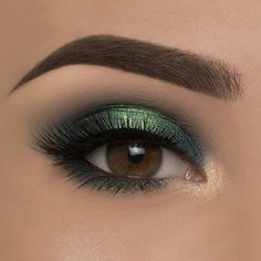 Green Eyeshadow Looks Ideas Nice Green Eyeshadow L. Green Eyeshadow Looks Ideas Nice Green Eyeshadow L.,orhan Green Eyeshadow Looks Ideas Nice Green Eyeshadow Looks Ideas looks makeup ideas looks makeup Eyeshadow Tips, Eyeshadow Makeup, Glitter Makeup, Eyeshadow Brushes, Glitter Eyeshadow, Eyeshadows, Makeup Brushes, Holiday Makeup Looks Christmas, Green Christmas