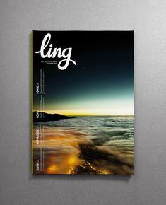 Creative Cover designs (26)