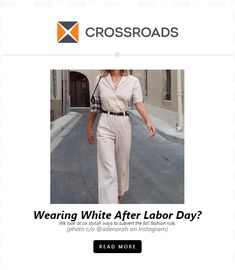 Plan your Labor Day email campaign from targeting to crafting the perfect subject line. Find cool email templates and examples that can inspire your Labor Day emails. Us Labor Day, Happy Labor Day, Back To School Sales, Back To School Shopping, Smith And Noble, Email Subject Lines, Email Campaign, Sale Banner, Email Templates