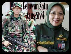 Jakarta, Obsessionnews.com – Hastag #RelawanSatu yang mendukung pasangan calon gubernur dan wakil gubernur DKI Jakarta pada Pilkada 2017, Agus Harimurti Yudhoyono-Sylviana Murni, menjadi trending topi