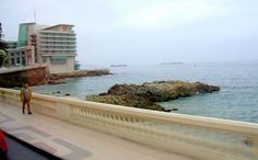https://flic.kr/p/TEfgaq   DSC_0064.NEF   Vina del mar, Chile.
