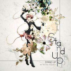 feltmusic - Stand Up