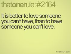 147 Best Loving Someone You Can\'t Have images | Frases, He ...