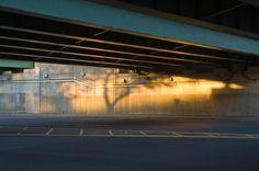 Willson Cummer   -     Overpasses   -   Overpass #11