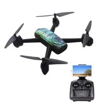 74 Best Buy Drone Here images in 2019 | Buy drone, Flying drones